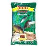 Прикормка Sensas 3000 Feeder Roach (1 кг) - фото 1