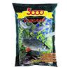 Прикормка Sensas 3000 Gardons (1 кг) - фото 1