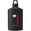 Фляга алюминиевая овальная Primus Oval Drinking Bottle (0.4 л) - фото 1