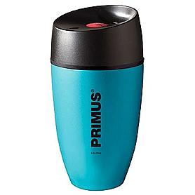 Термокружка пластиковая Primus Commuter Mug 300 мл синий