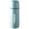 Термос Primus C&H Vacuum Bottle Limited Edition 500 мл - фото 1