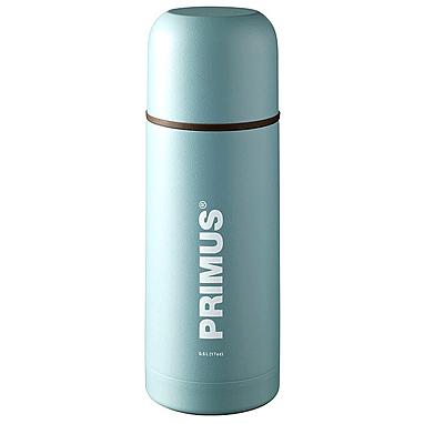 Термос Primus C&H Vacuum Bottle Limited Edition 500 мл
