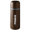 Термос Primus C&H Vacuum Bottle Limited Edition 500 мл - фото 2