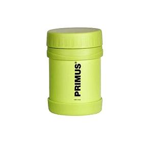 Термос пищевой Primus C&H Lunch Jug Fasion Colours 350 мл