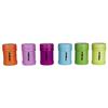 Термос пищевой Primus C&H Lunch Jug Fasion Colours 350 мл - фото 2