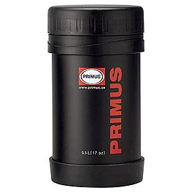 Термос пищевой Primus C&H Lunch Jug 500 мл