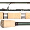 Спиннинг Shimano Compre 70ML2C  2.10м  1.7-10 г - фото 2