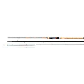 Фото 1 к товару Удилище фидерное Balzer Diabolo VI Feeder150 3,90 м 150 г