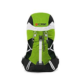 Рюкзак спортивный облегченный RedPoint Speed Line 30