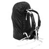 Рюкзак спортивный облегченный RedPoint Speed Line 30 - Фото №3