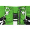 Рюкзак спортивный облегченный RedPoint Speed Line 30 - Фото №4