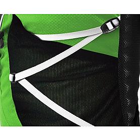 Рюкзак спортивный облегченный RedPoint Speed Line 30 - Фото №5