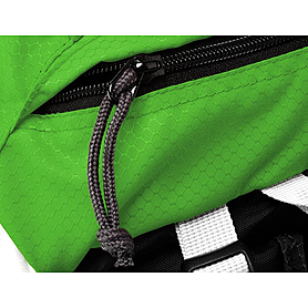Рюкзак спортивный облегченный RedPoint Speed Line 30 - Фото №6