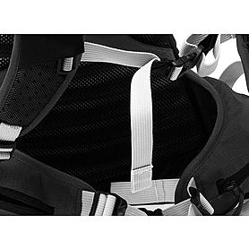 Рюкзак спортивный облегченный RedPoint Speed Line 30 - Фото №7