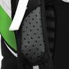 Рюкзак спортивный облегченный RedPoint Speed Line 30 - Фото №8