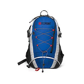Рюкзак универсальный RedPoint Daypack 25