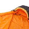 Мешок спальный (спальник) RedPoint Lightsome 100 - фото 3