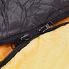 Мешок спальный (спальник) RedPoint Lightsome 100 - фото 4