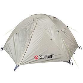 Палатка двухместная RedPoint Steady 2