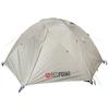 Палатка двухместная RedPoint Steady 2 - фото 1