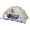 Палатка двухместная RedPoint Steady 2 - фото 3