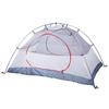 Палатка двухместная RedPoint Steady 2 - фото 4