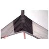Палатка двухместная RedPoint Steady 2 - фото 9