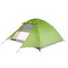 Палатка трехместная RedPoint Space 3 - фото 2
