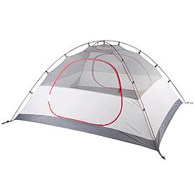 Фото 3 к товару Палатка трехместная RedPoint Space 3
