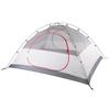 Палатка трехместная RedPoint Space 3 - фото 3