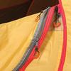 Палатка двухместная RedPoint Illusion 2 штормовая - фото 6
