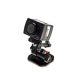 Фото 1 к товару Экшн-камера AEE Magicam SD21 Helmet Edition