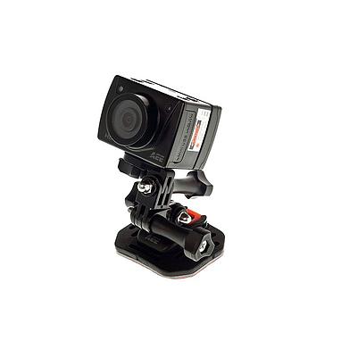 Экшн-камера AEE Magicam SD21 Helmet Edition