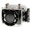 Экшн-камера AEE Magicam SD21 Helmet Edition - фото 4