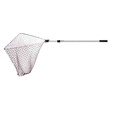 Подсак раскладной Lineaeffe 2.00 м голова 0.5 м