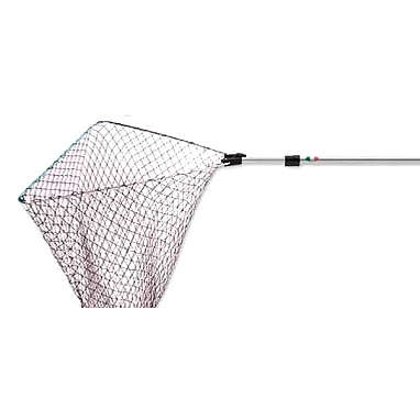 Подсак раскладной Lineaeffe 2.65 м голова 0.5 м