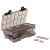 Коробка-чемодан Balzer Spin Master L 32х19.5х8 см - фото 1