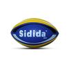 Мяч для американского футбола Sidida FB-2087 - фото 1