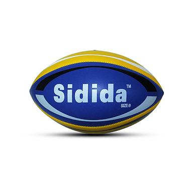 Мяч для американского футбола Sidida FB-2087
