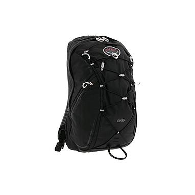 Рюкзак городской Osprey Axis 18 черный