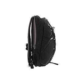 Фото 3 к товару Рюкзак городской Osprey Axis 18 черный