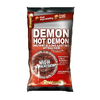 Бойлы Starbaits Demon Hot Demon 10 мм 1 кг - фото 1