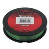 Леска Sunline Super Natural 100 м 0.435 мм 13,6 кг зеленая - фото 1