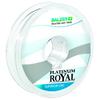 Леска Balzer Platinum Royal New 0.12 мм 30 м - фото 1