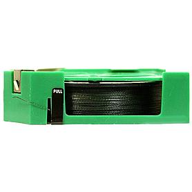 Фото 2 к товару Шнур Power Pro 10lb (1370 m 0.15 mm), 9 kg зеленый