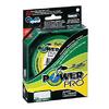 Шнур Power Pro 15lb (135 m 0.19 mm), 13 kg зеленый - фото 1