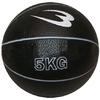 Медбол 5 кг C-1485 - фото 1