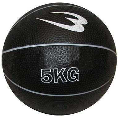 Медбол 5 кг C-1485