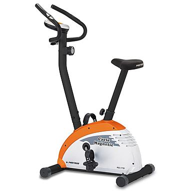 Велотренажер Proteus PEC-1735