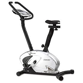Велотренажер Proteus PEC-4565